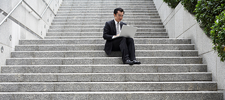 The Major Reasons a Virtual CFO Can Help Your Business Thrive